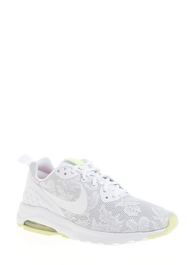 W Nike Air Max Motion Lw Eng-Nike